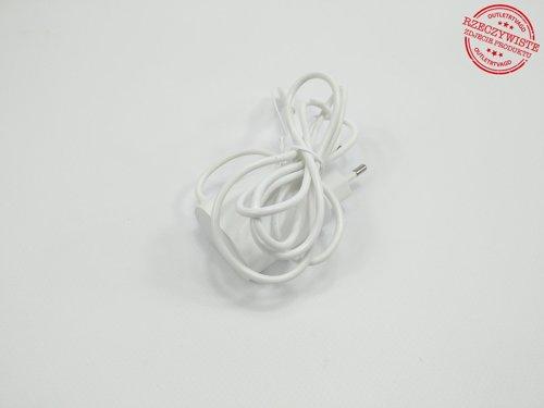 BRAUN Silk-épil 9 Flex 9020