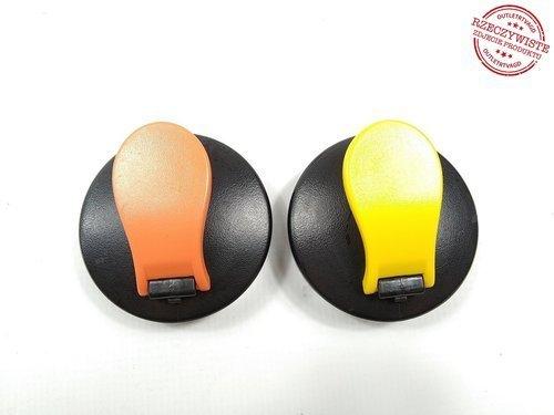 Blender AEG ESB2500 Sport