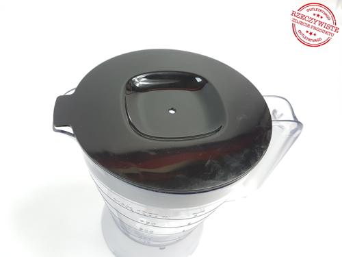 Blender kielichowy PHILIPS  HR2052/90