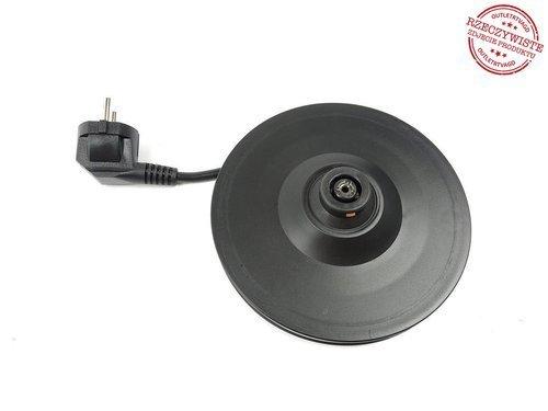 Czajnik elektryczny ARENDO 3304584