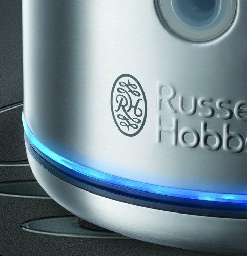 Czajnik elektryczny RUSSELL HOBBS 20460-56 Buckingham