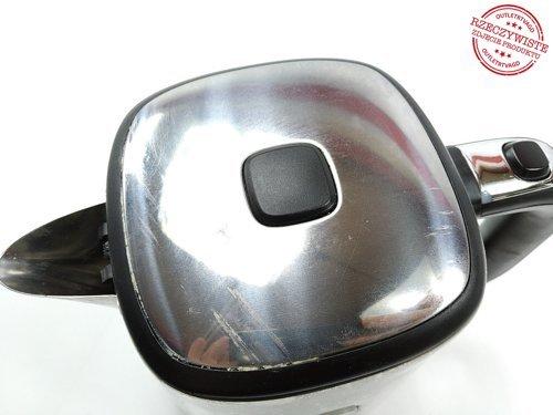 Czajnik elektryczny RUSSELL HOBBS 24280-70