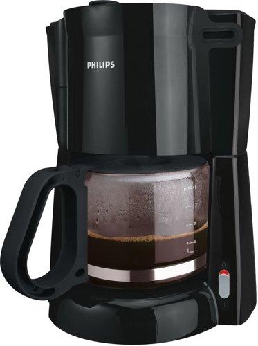 Ekspres przelewowy PHILIPS HD7446/20
