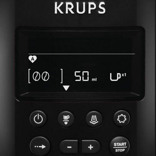 Ekspres z młynkiem KRUPS EA8160