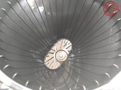 Ekspres z młynkiem SEVERIN KA 4812