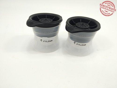 Forma do lodu FYLINA