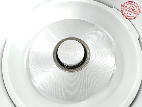 Garnek do ryżu TRISTAR RK6117