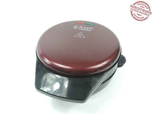 Gofrownica RUSSELL HOBBS 24620-56
