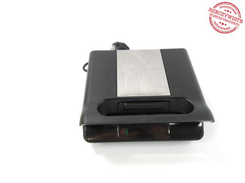 Grill elektryczny PRINCESS 117001
