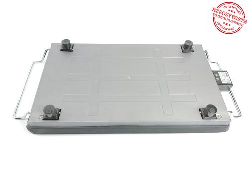 Grill elektryczny PRINCESS TABLE CHEF 102325