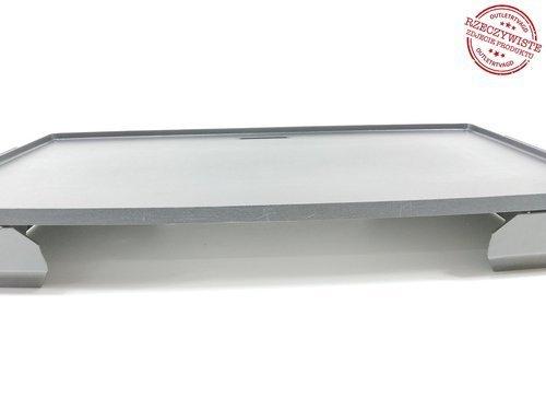 Grill elektryczny SEVERIN KG2397