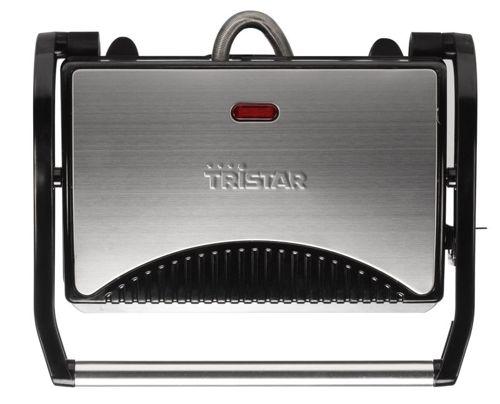 Grill elektryczny TRISTAR GR2846