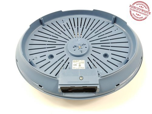 Grill raclette/crepe TEFAL RE310401 Neo Colormania