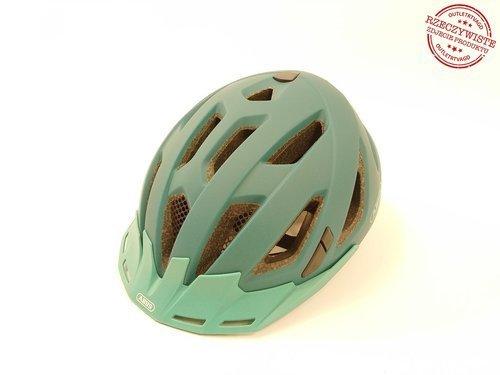 Kask rowerowy ABUS Urban-I 3.0  M (52-58cm)