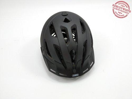 Kask rowerowy ABUS Urban-I 3.0  S (51-55cm)