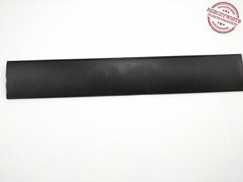 Klawiatura dla graczy G-LAB Tellurium CMD5818