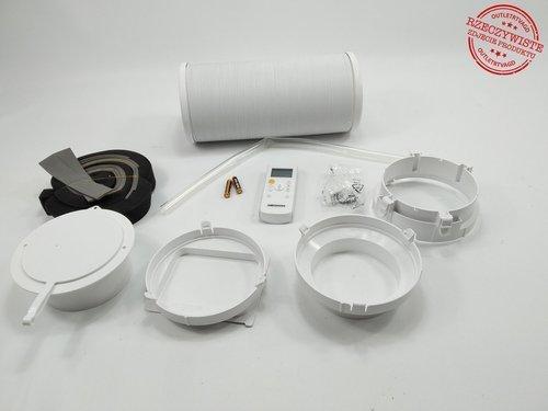 Klimatyzator MEDION MD37000