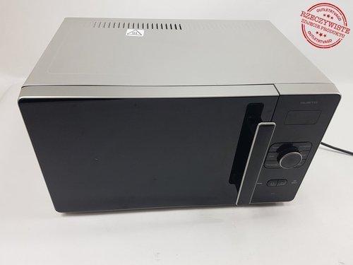 Kuchenka mikrofalowa WHIRLPOOL GT288SL