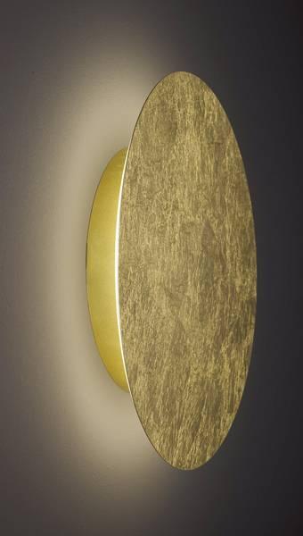 Lampa ścienna WOFI Angers 330