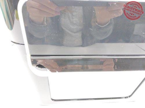 Mini piekarnik / frytownica TRISTAR FR-6998