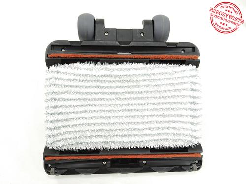 Mop parowy ROWENTA CLEAN & STEAM RY8544WH