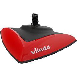 Mop parowy VILEDA Steam SC1086