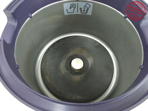 Multicooker MOULINEX Cookeo CE704110