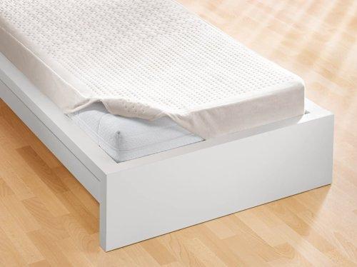 Nakładka elektryczna do naciągnięcia na łóżko BEURER UB 100 Cosy