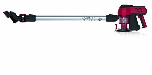 Odkurzacz akumulatorowy DIRT DEVIL DD698-3 CAVALIER PARQUET