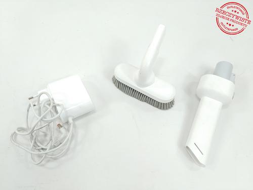 Odkurzacz akumulatorowy XIAOMI Roidmi F8 Lite