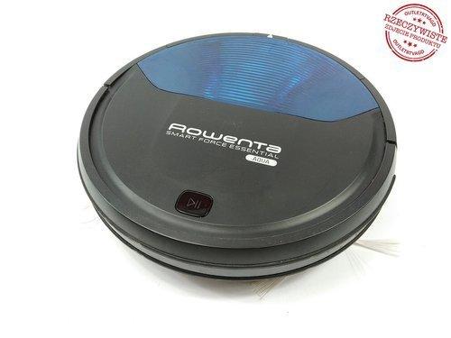 Odkurzacz automatyczny ROWENTA RR6925WH Smart Force Essential Aqua
