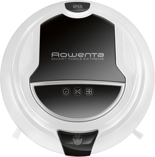 Odkurzacz automatyczny ROWENTA RR7157
