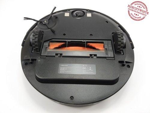 Odkurzacz automatyczny/ Robot sprzątający  XIAOMI Roborock Sweep One 2 S55