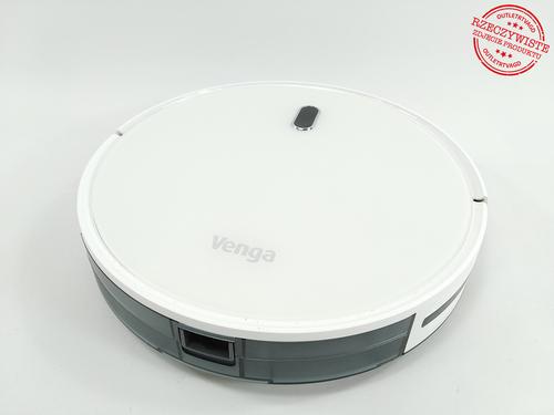 Odkurzacz automatyczny VENGA RVC 3000