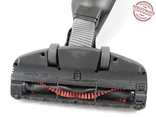 Odkurzacz bezprzewodowy 2w1 AEG CX7-2-B360