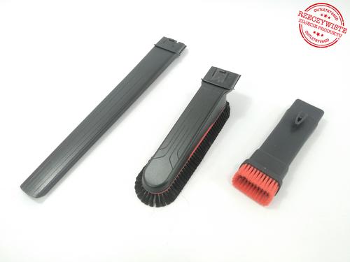 Odkurzacz bezprzewodowy 2w1 AEG ECO Ergorapido CX7-2-45BM