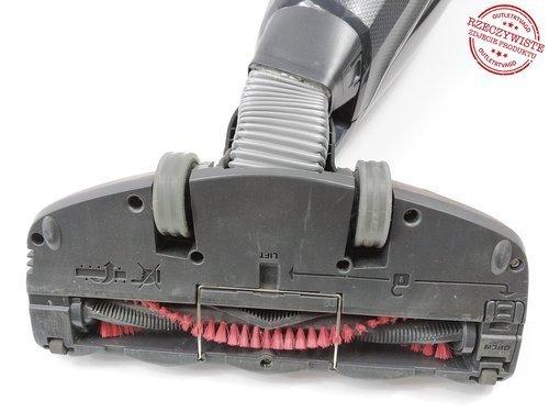 Odkurzacz bezprzewodowy AEG UltraPower CX8-2-95BM