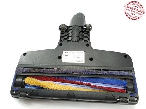 Odkurzacz bezprzewodowy DELONGHI XLM21LE2.GYV