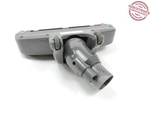 Odkurzacz bezprzewodowy HOOVER FD22RP Freedom