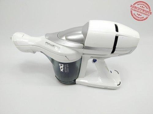 Odkurzacz bezprzewodowy ROWENTA Air Force 360 RH9057WO