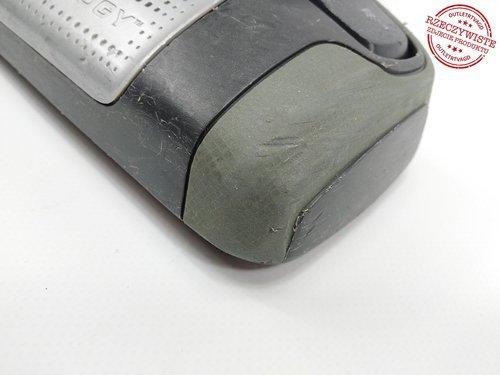 Odkurzacz bezworkowy AEG LX9-3-ÖKO