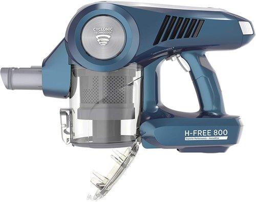 Odkurzacz bezworkowy HOOVER H-FREE 800 HF822LHC