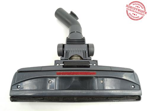 Odkurzacz bezworkowy HOOVER RC25 Reactiv