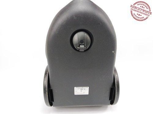 Odkurzacz bezworkowy ROWENTA RO7266EA X-Trem Power