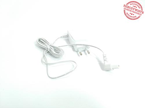 Odkurzacz ręczny BLACK& DECKER NVC115JL