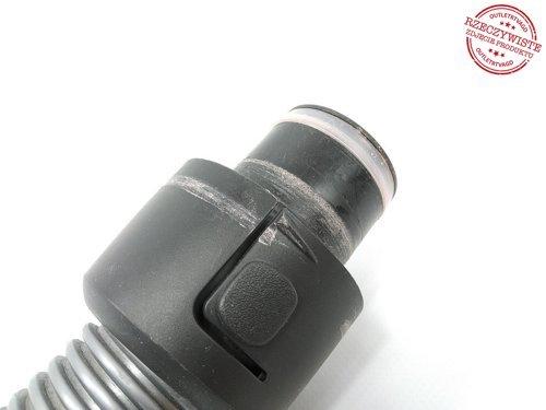 Odkurzacz workowy AEG VX6-2-FFP