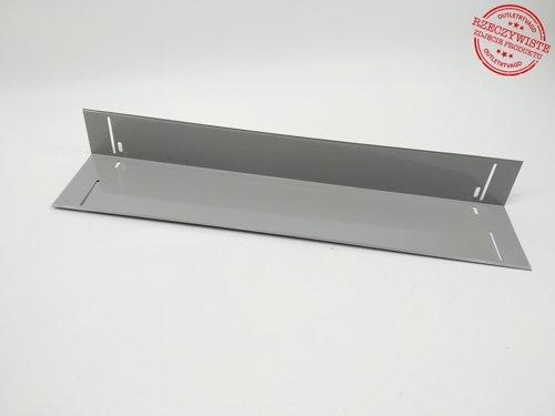 Okap do zabudowy SIEMENS iQ100 LE66MAC00