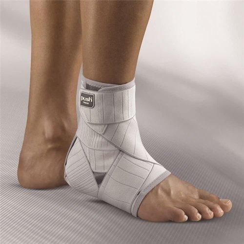Orteza stawu skokowego PUSH MED Ankle Brace