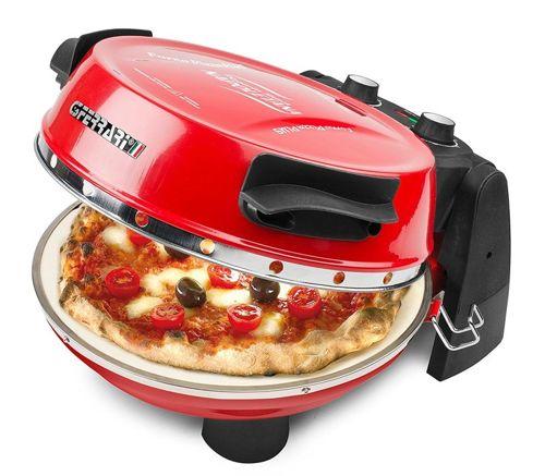 Piec do pizzy G3 FERRARI G10032