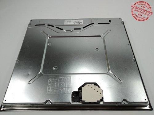 Płyta elektryczna NEFF  BOSCH T16BT76N0
